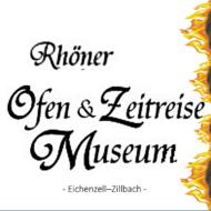 Rhöner Ofen- und Zeitreise Museum
